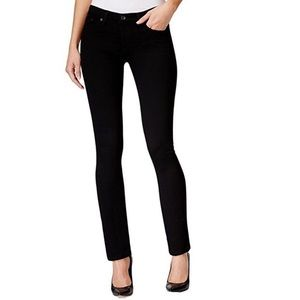 NWT - Big Star Alex Ankle Skinny Jeans